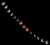 eclipse-of-the-moon-2015_peter-webb_runner-up