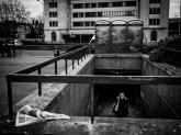 Underpass_Neil Robertson_