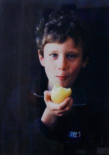 Charlie_John Byers_POY 2000