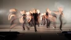 Dance_ Dance_ Danc_by_Edwin_Cowley