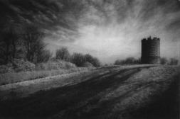 darktow