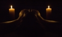 glowing_david_boys
