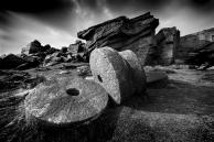 POY 2015_Grinstones by Steve Yates