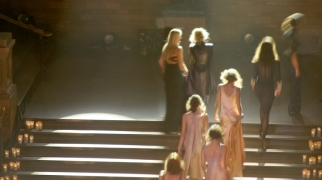 THE_FASHION_SHOW_THE_END
