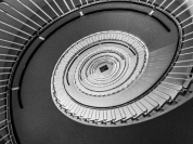 Drawn into the Helix_Michael Tagg_