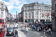 2018-19-print-rnd2-OXFORD CIRCUS by George Redgrave