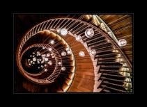 2018-19-print-rnd2-THE BREWER STAIRCASE by Chris Heath