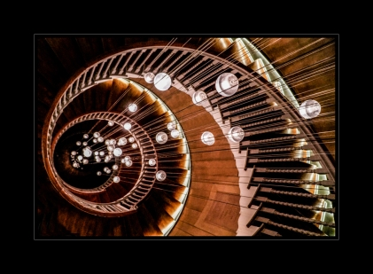 2018-19-print-rnd2-THE BREWER STAIRCASE by Chris Heath