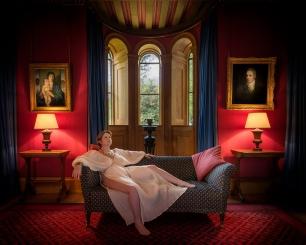 2018-19-print-rnd2-THE SCARLET ROOM by Paul Holroyd