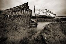 2018-19-print-rnd2-THE SHIP GRAVEYARD 2 by Steve Yates