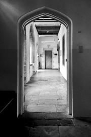 2018-19-print-rnd3-DOORWAY, UNIVERSITY OF CHICHESTER by George Redgrave
