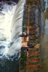 2018-19-print-rnd3-WATER by George Redgrave