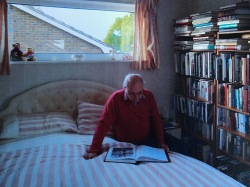 2019-20 PRINT rnd1 - READING by George Redgrave