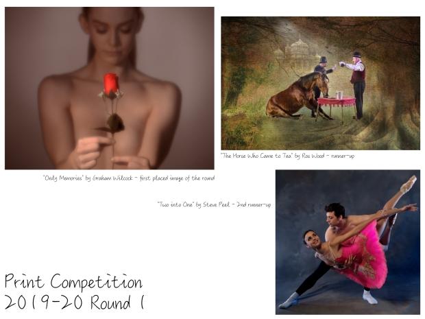 Print 2019-20-rnd1 montage