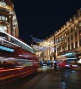 Rushing to get the Christmas shopping_Andrew Kernan_