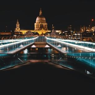 The bridge to redemption_Andrew Kernan_