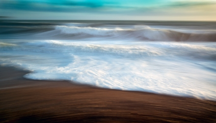 2019-20 PRINT rnd3 - WIND AND WATER by Steve Yates
