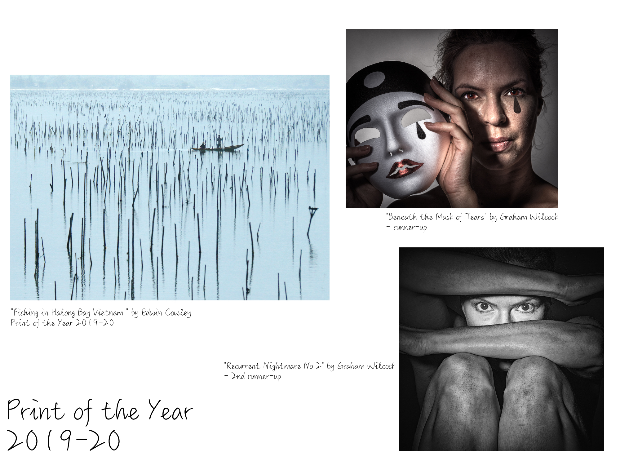 Print 2019-20-POY montage