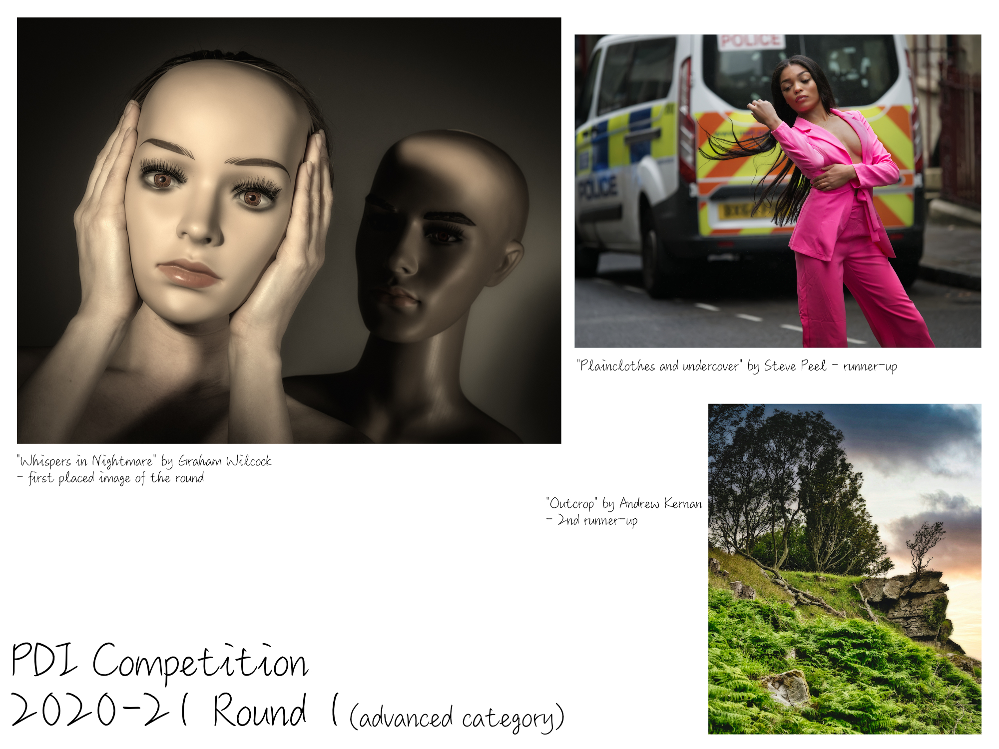 PDI 2019-20-rnd1 montage